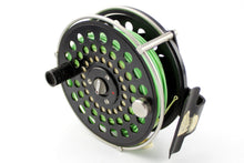 Load image into Gallery viewer, Ari Hart Deschutes Reel, F4, Right Hand Wind