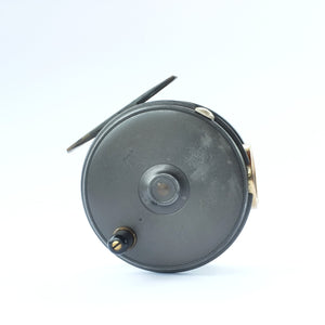 "Alex Martin 4.1/4"" ""Thistle"" Reel"