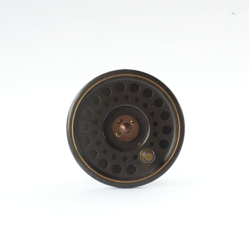 Golden Prince Spare Spool, 7/8