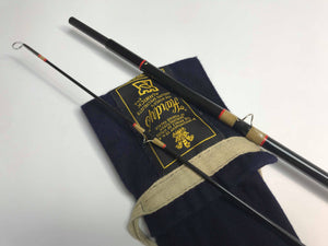 Hardy Fibalite Perfection Rod, 9' 275cm