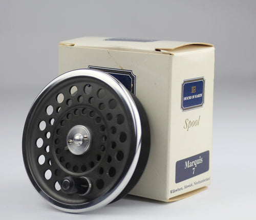 Hardy Spare Spool - Marquis No.7