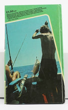 Load image into Gallery viewer, Leisureguides Angling, John Goodwin, 1975