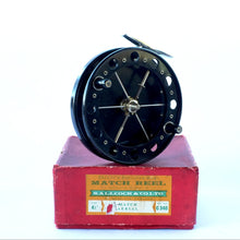 "Load image into Gallery viewer, Match Aerial 4. 1/2"" Reel 1967/69 RHW"