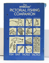 Load image into Gallery viewer, Pictorial Guide to Coarse Fishing