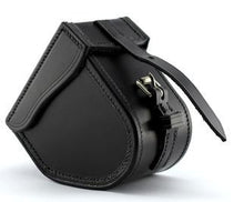Load image into Gallery viewer, NEW Quality British Custom Made Leather Reel Cases, Ramish Reels