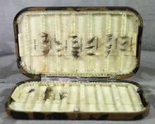 Load image into Gallery viewer, Hardy Neroda Ginger Fly Box