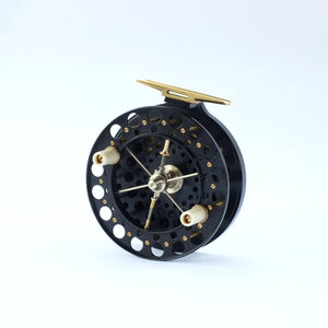 The Mill Tackle, The Barbus Centre Pin Reel