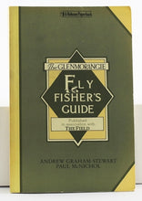 Load image into Gallery viewer, The Glenmorangie Fly Fishers Guide