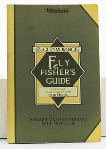 The Glenmorangie Fly Fishers Guide