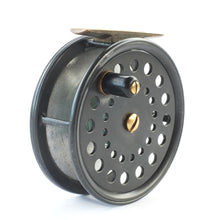Load image into Gallery viewer, Walker Bampton Dingley style reel 3.1/2""
