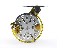 "Load image into Gallery viewer, Tight Lines by Andy Ramish A.R.1 Trout Fly Reel 2.3/4"" 3/4#"