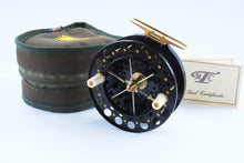 Load image into Gallery viewer, The Mill Tackle Barbus Centre Pin Reel