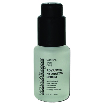 Visual Changes Advanced Hydrating Serum