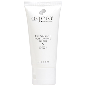 Out of Stock - Agera Antioxidant Moisturizing Shield RX - Out of Stock
