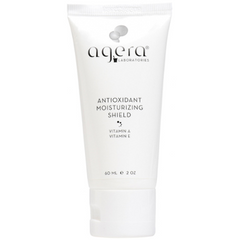 Agera Antioxidant Moisturizing Shield RX