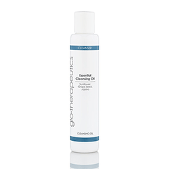 Glo Therapeutics Essential Cleansing Oil