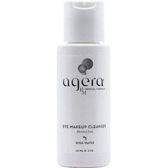 Agera Eye Make Up Cleanser