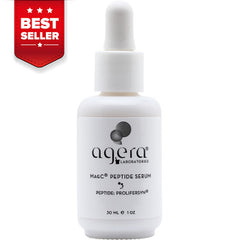 Out of Stock - Agera MagC Peptide Serum - Out of Stock