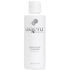Agera Micellular Cleanser