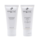 Agera Microderma Crystal C System