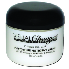 Out of Stock - Visual Changes Phytosome Nutrient Creme - Out of Stock