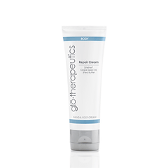 Glo Therapeutics Repair Cream