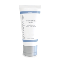 Glo Therapeutics Restorative Mask
