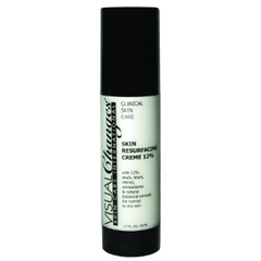 Visual Changes Skin Resurfacing Creme 12%