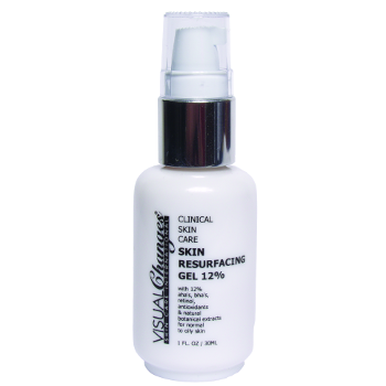 Visual Changes Skin Resurfacing Gel 12%