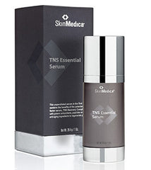 SkinMedica® TNS Essential Serum