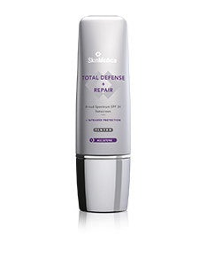 SkinMedica® Total Defense + Repair Tinted SPF 34