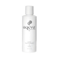 Agera Ultra Mild Cleanser RX