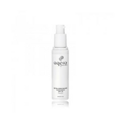 Out of Stock - Agera Ultra Performing Sunscreen SPF25 Daily Protector - Out of Stock