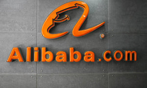 12 Alibaba Scams And Tips To Avoid Them