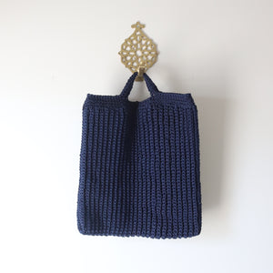 Cape Tote (Other Colors Available)