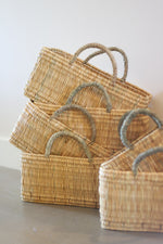Load image into Gallery viewer, Myra Basket - Large