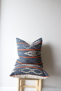Vintage Pillow Cover #15 - 20 x 20