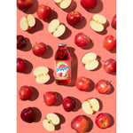 Snapple Apple 16 oz PET - Pack of 24