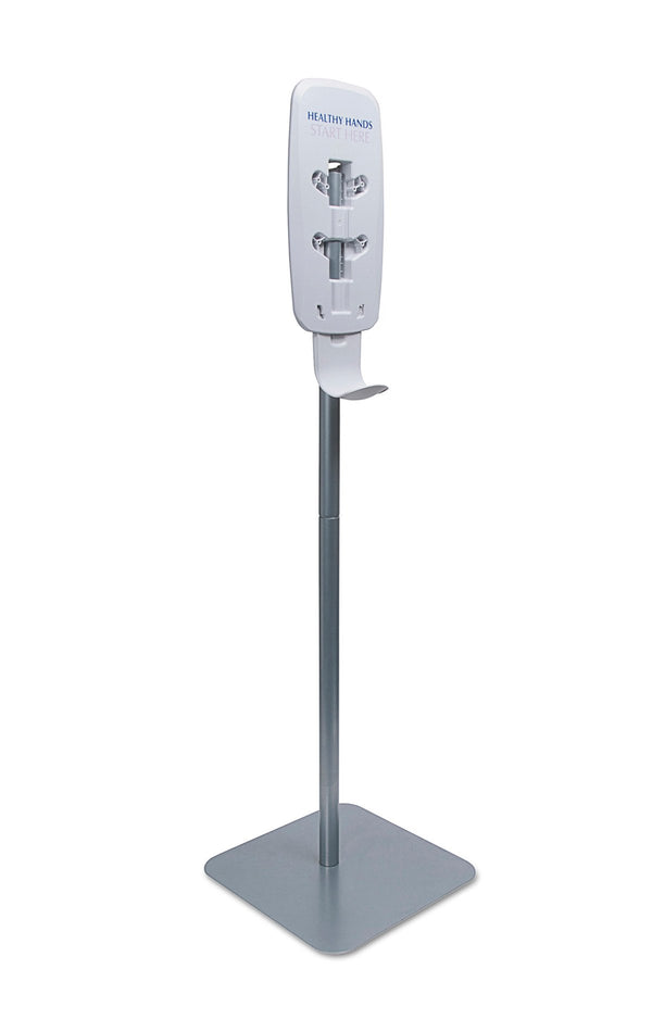 PURELL® Hand Sanitizer Dispenser Stand
