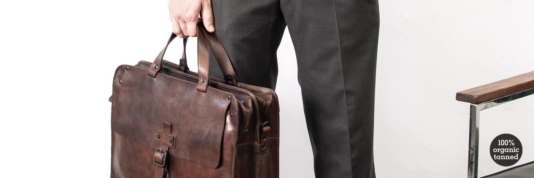Businessbags Men