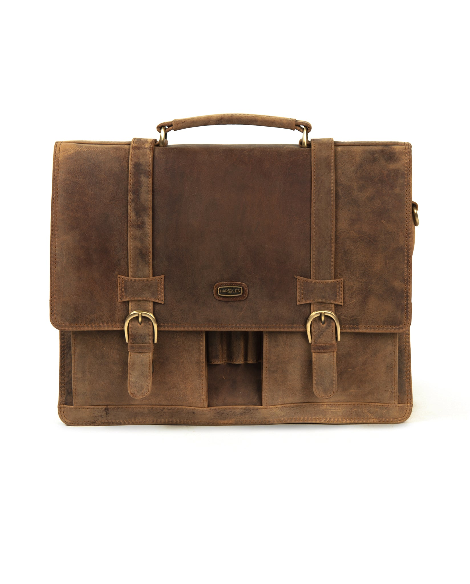 Antic heritage Briefcase L