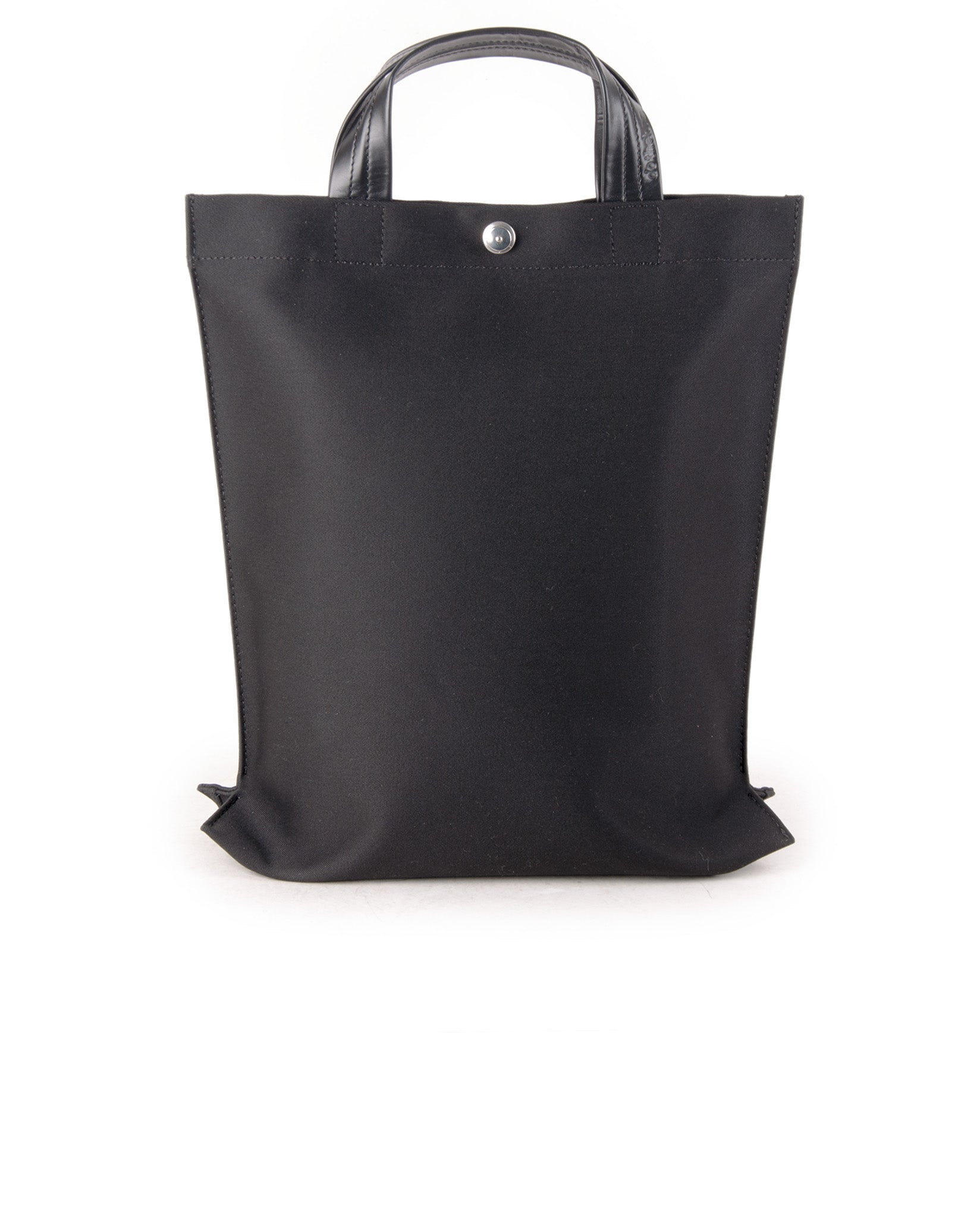 cubicbag shopping bag