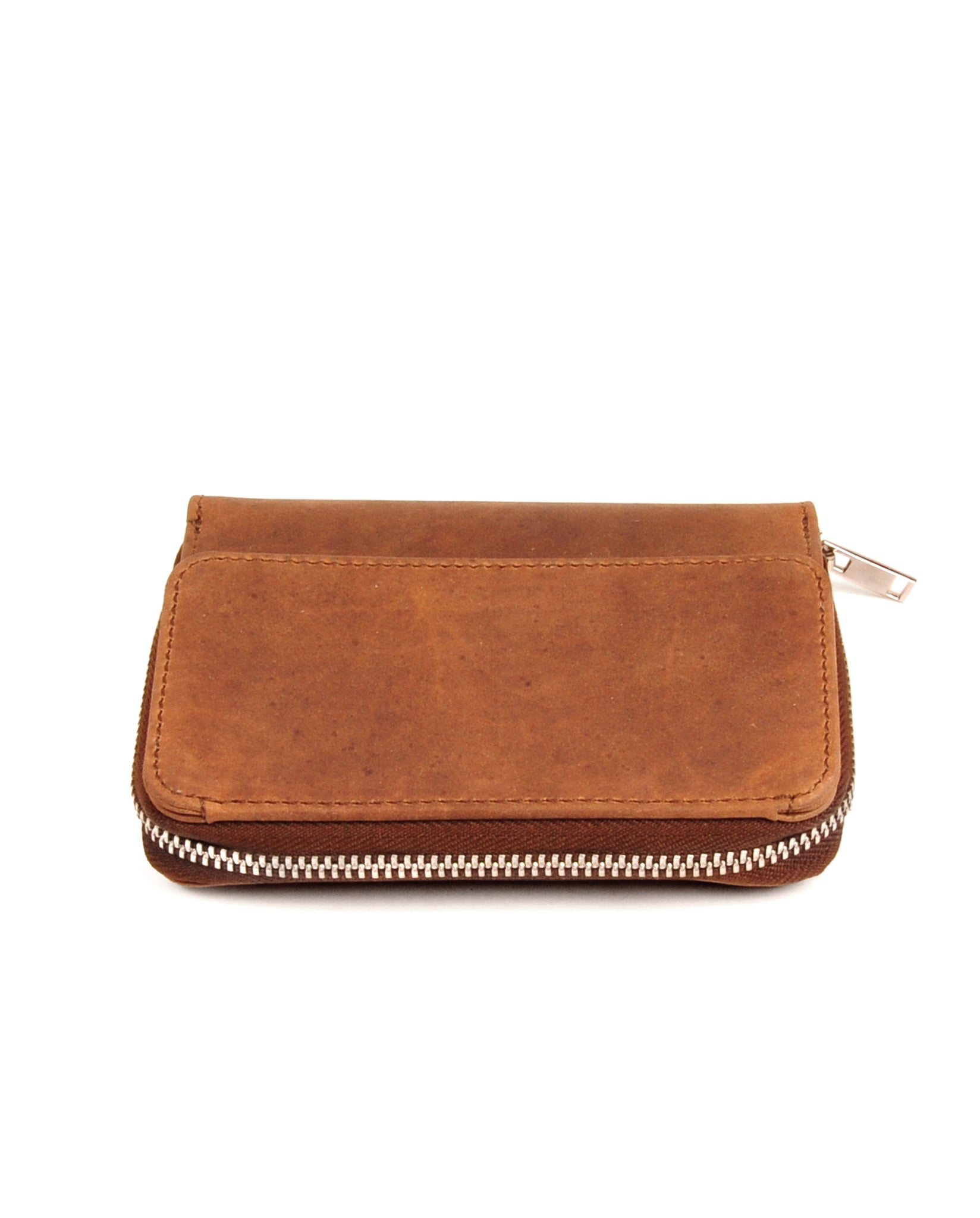 dothebag accessories wallet zip flap