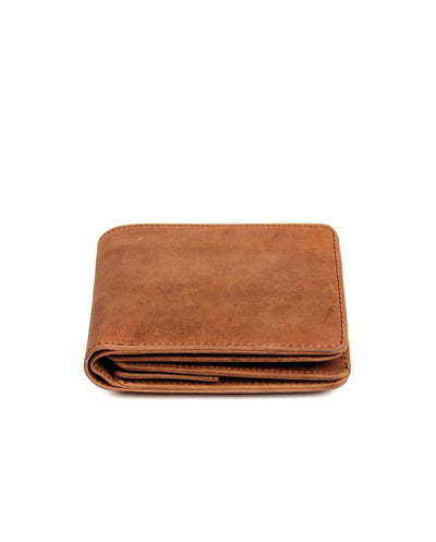 dothebag accessoires dothebag accessories Wallet M toro