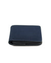 dothebag accessories wallet M