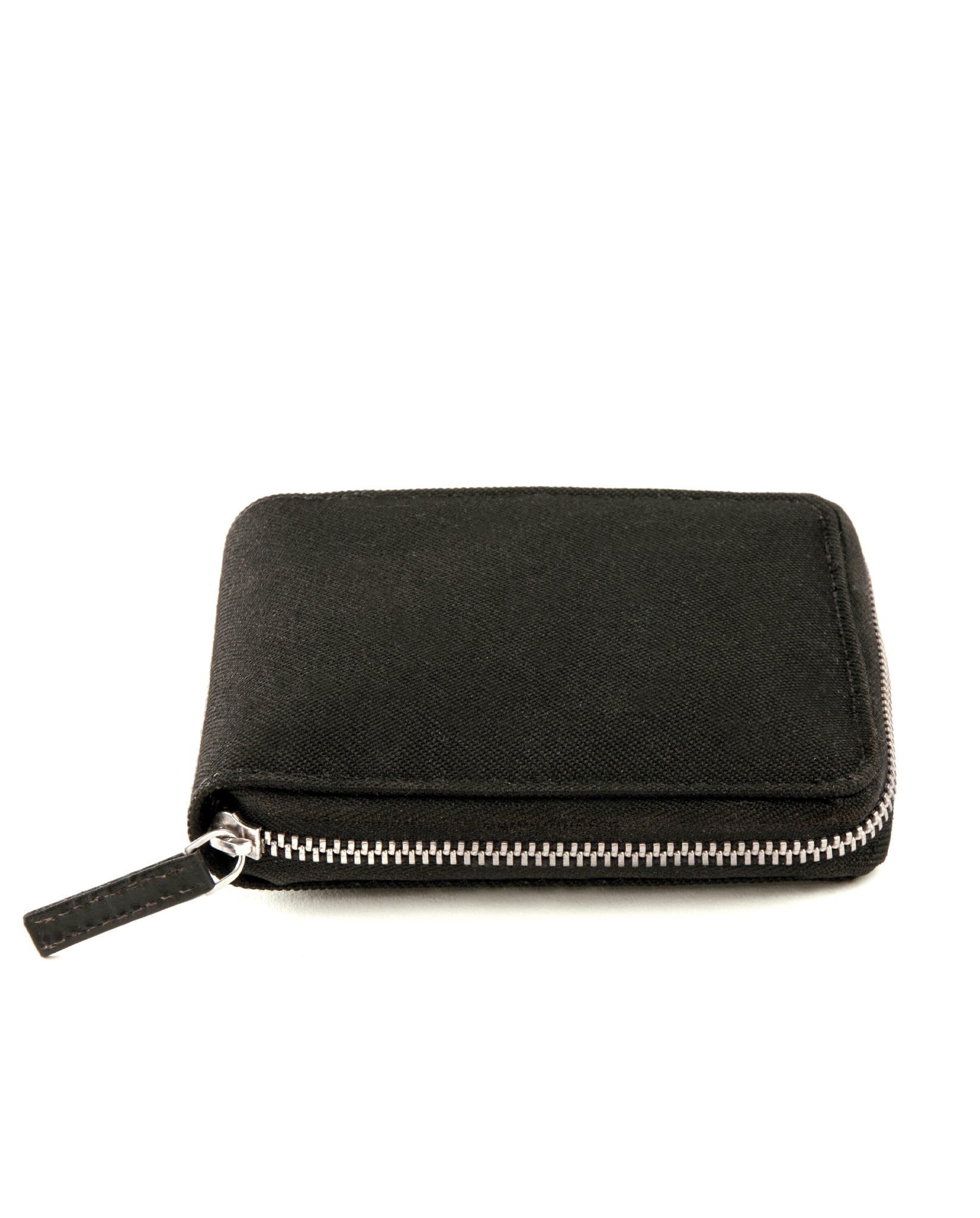 dothebag accessories wallet zip M