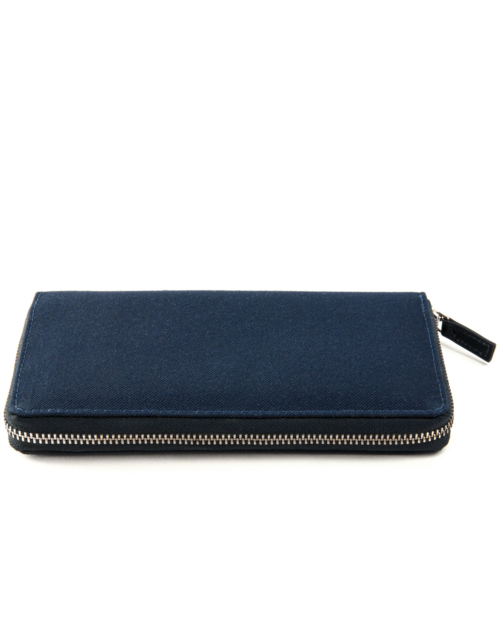dothebag accessories wallet zip L