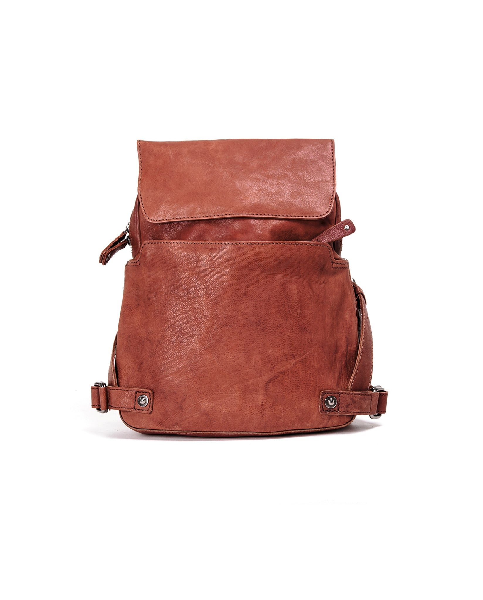 R. Johnson City-Rucksack