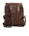 R. Johnson Notebook-Rucksack