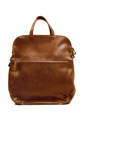 Lanscape Backpack notebook